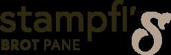 Bäckerei Stampfl